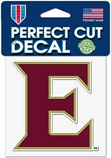 elon university stickers