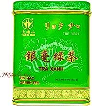 Tian Hu Shan - Yin Hao grüner Tee - 227g