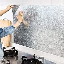 Best aluminum wall panel Reviews