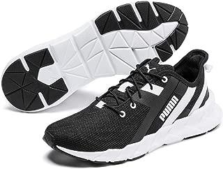 PUMA Weave XT Wn's, Zapatillas Deportivas para Interior para