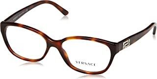 Versace Women's VE3189B Eyeglasses 54mm