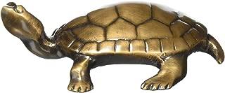 Best bronze turtle fountain Reviews