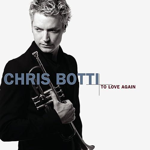 chris botti no ordinary love mp3