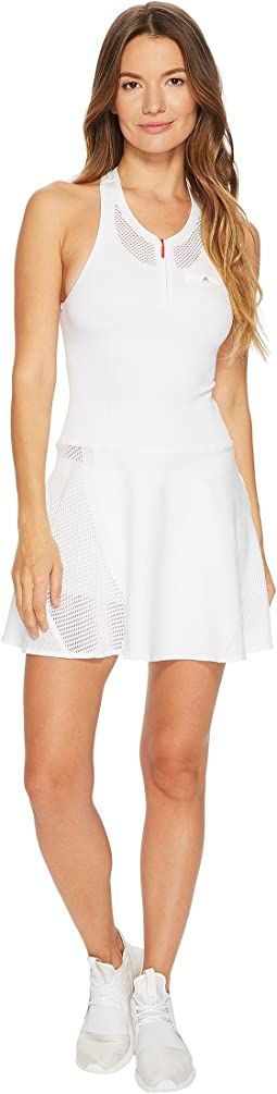 adidas - Stella McCartney Barricade Dress