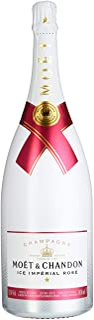 Moet & Chandon Ice Imperial Rosé Roséchampagner 1 x 1.5 l