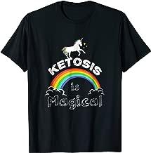 Keto T Shirt