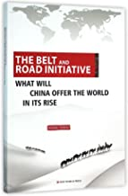 Best belt and road china and the world Reviews
