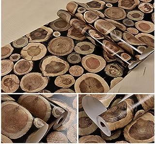 Amazon.es: articulos para decorar el hogar