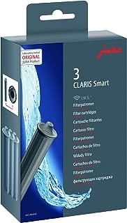 Juras SMART Claris Espresso Machine Filter - Box of 3