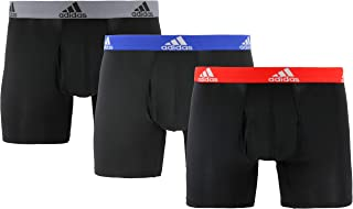 adidas Mens Underwear 51466-P