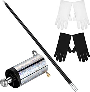Best magic cane wand Reviews