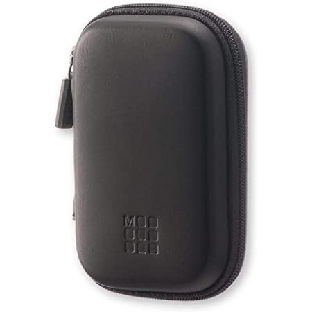 Moleskine Journey Extra Small Pouch Hard