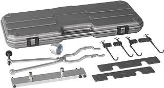 OTC (6686) Cam Tool Set - GM NorthStar V8