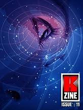 Kzine Issue 11