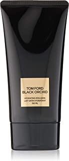 Tom Ford Black Orchid Hydrating Emulsion for Women - 5 oz., 204.12 grams