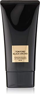 Tom Ford Black Orchid By Tom Ford For Women. Hydrating Emulsion 5-Ounces