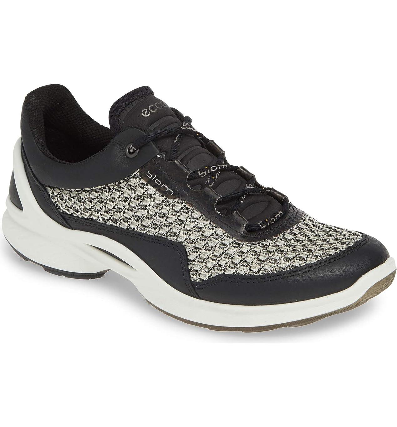 リレー論理的部族[エコー] レディース スニーカー BIOM Fjuel Sneaker (Women) [並行輸入品]