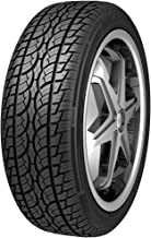 Nankang 24987500 SP-7 Utility All-Season Radial Tire - 305/30ZR26 109W