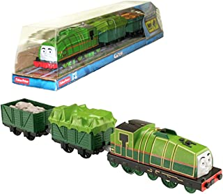 thomas and friends trackmaster 2014