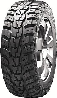 Suchergebnis Auf Für Suv Geländereifen Ag Company Tyres Suv Gelände Reifen Auto Motorrad