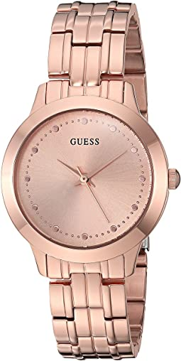 GUESS - U0989L3
