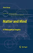 Best matter and mind a philosophical inquiry Reviews
