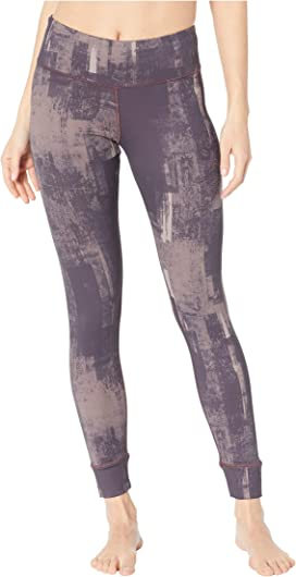 cfc2d203c8d2a3 adidas Response City Magnetism 7/8 Tights at 6pm