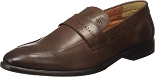 Arrow Men's Holi Leather Formal Shoes