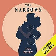 The Narrows: A Novel