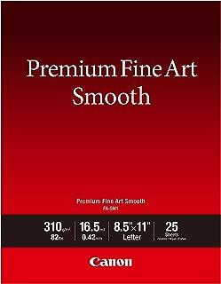 CanonInk Inkjet Photo Quality Paper (1711C002)