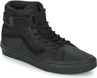 Vans Sk8-mid Reissue Vn0a3qy2ub41, Sneaker a Collo Alto Uomo