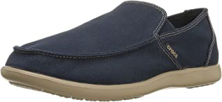 Men's Santa Cruz Clean Cut Loafer