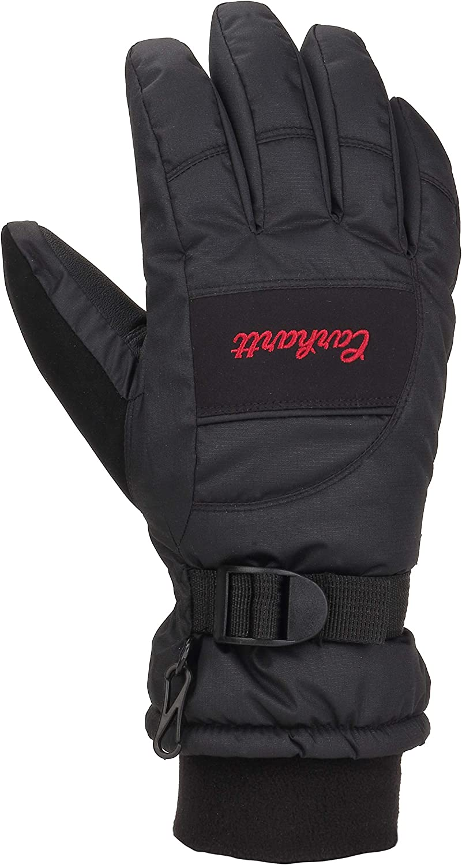 Carhartt womens Waterproof Glove