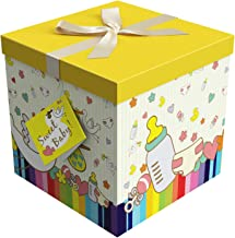 Best gift boxes baby shower Reviews