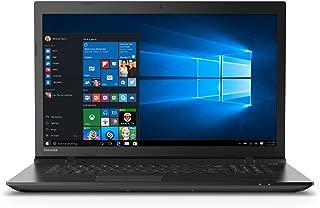 Best laptop toshiba i3 Reviews