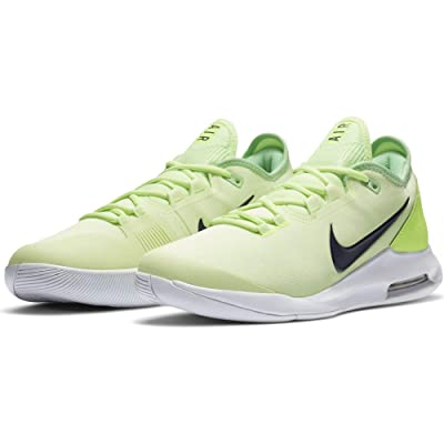 Nike Air Max Wildcard (Ghost Green/Blackened Blue/Barely Volt) Men