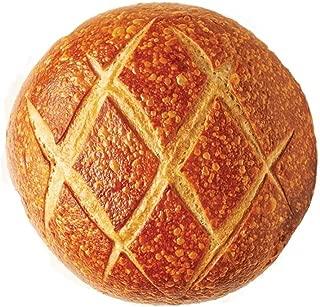San Francisco Boudin Bakery Sourdough Round 24 oz (1)