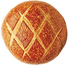 san francisco sourdough rolls