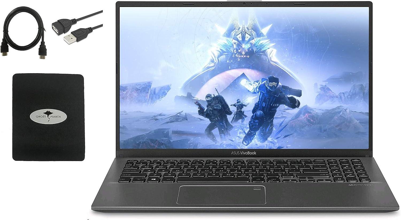 2021 ASUS VivoBook 15.6