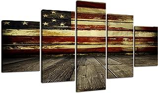 Best framed vintage flag Reviews