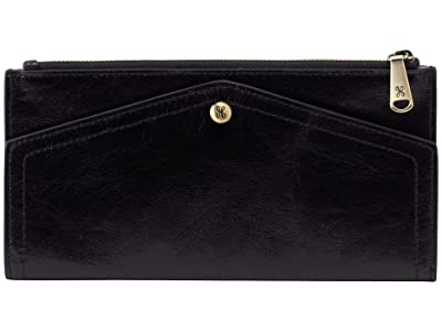 Hobo Esprit (Black) Handbags