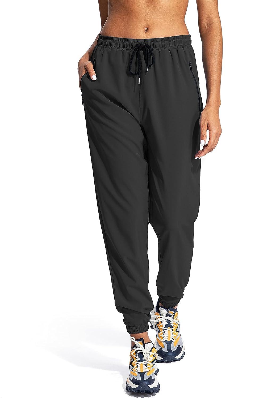 Nashville-Davidson Mall Viodia Women's Hiking Cargo Pants Summer Houston Mall Dry Quick Lightweight P