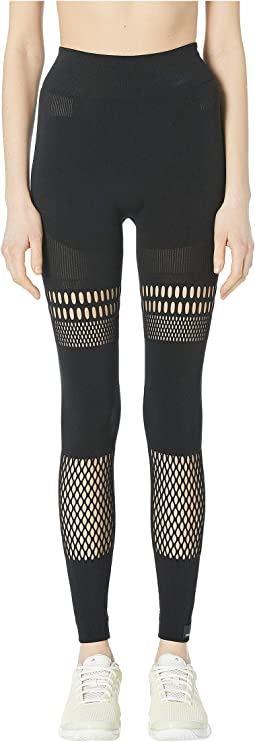 Warpknit Tights DU6670