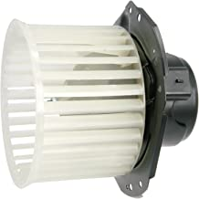 Best air conditioning blower motor Reviews