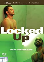 locked up movie full