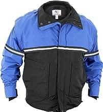 Best bike patrol jacket Reviews