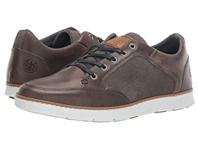Bullboxer Draike (Grey) Men