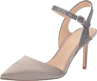 Best imagine vince camuto shoes Reviews