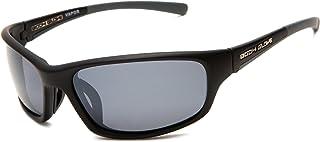 Body Glove Vapor 3 Polarized Sport Sunglasses