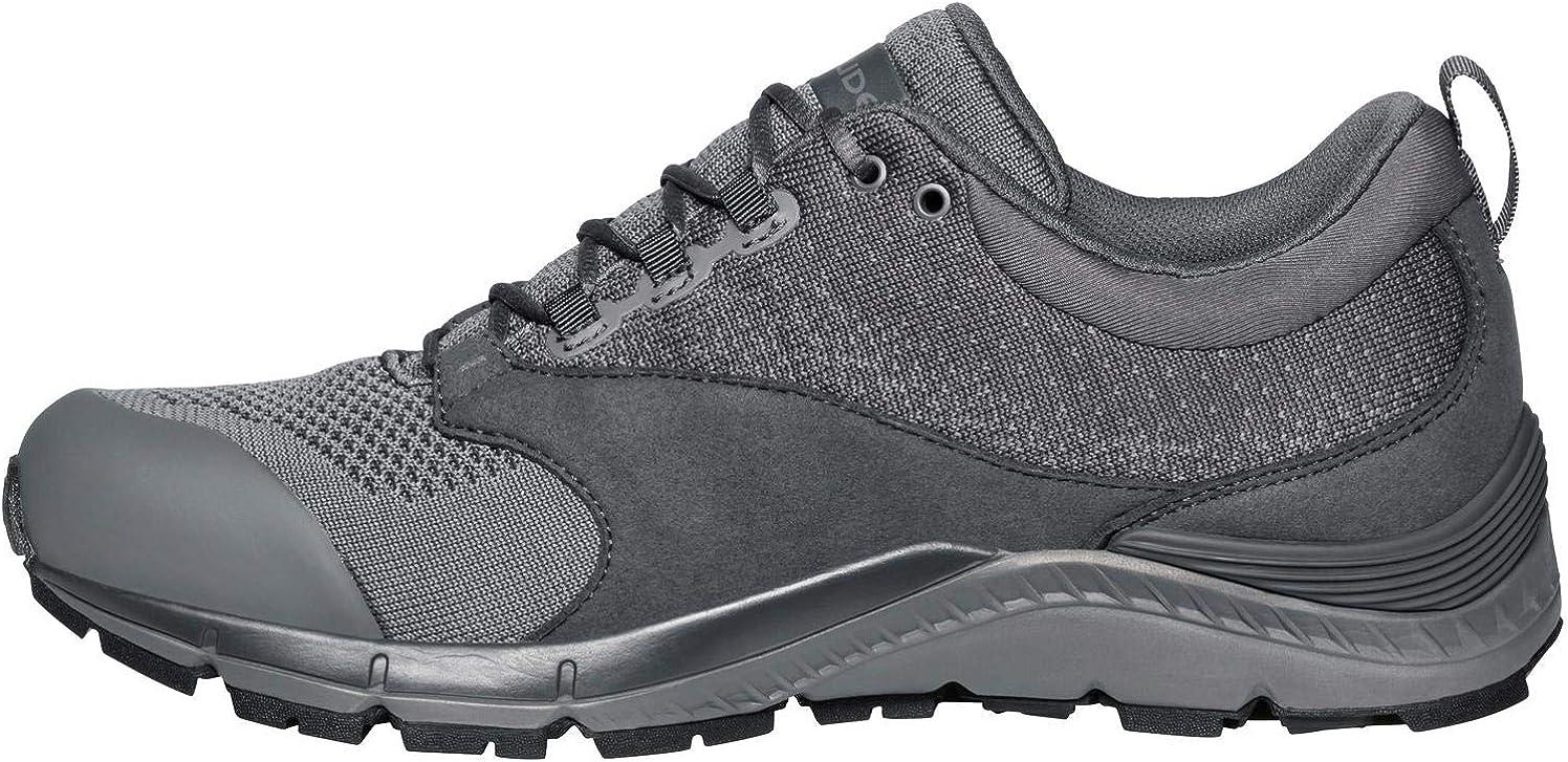 VAUDE Men's 希望者のみラッピング無料 High 国内在庫 Rise Shoes Low Hiking